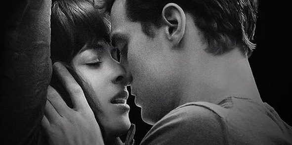 Fifty-Shades-Grey-Soundtrack-Songs.jpg